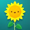 꽃나무 키우기