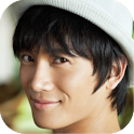 JiSung Live Wallpaper icon