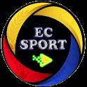 Ecuador-Sport icon