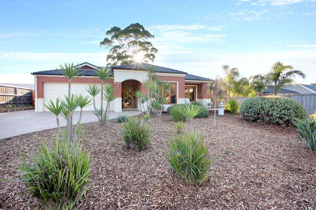 Main photo of property at 2 Illawarra Place, Rosebud 3939