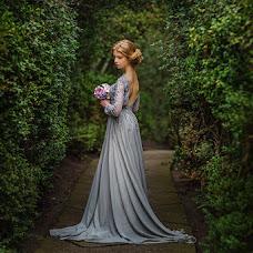 Wedding photographer Igor Podolyan (podolyan). Photo of 06.05.2015