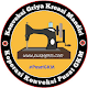 Konveksi Butik - Toko Online Terpercaya Download for PC Windows 10/8/7
