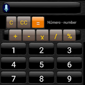 Calculator and more