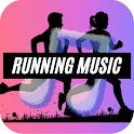 Running Music icon