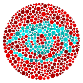 CPT - Color Perception Test