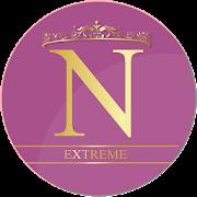 Noiva Extreme