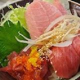 順億鮪魚專賣店(台中忠明店)
