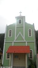 Photo: Marataízes - Igreja Sagrado Coração de Jesus