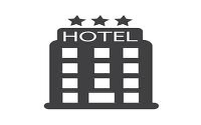 Fletcher Hotel