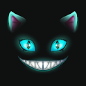 Scary Chat Stories - Free & Hooked with Addicted icon