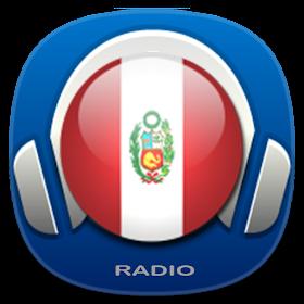 Radio Peru Online  - Music And News