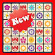 Download Onet Connect Flowers - Challenge your Mind! For PC Windows and Mac