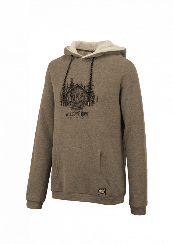 Picture Organic Clothing - Winter Collection 2018-2019