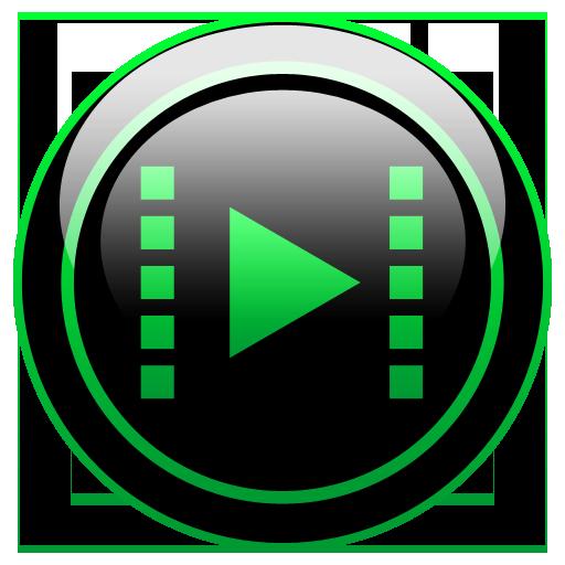 MUSIC DAYS - YouTube音乐影片播放器 媒體與影片 App LOGO-APP試玩