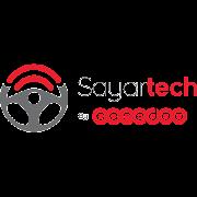 Sayartech By Ooredoo