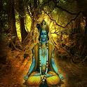 Yoga in Bhagwat Geeta Hindi icon