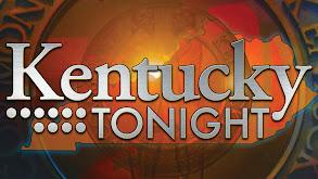 Kentucky Tonight thumbnail