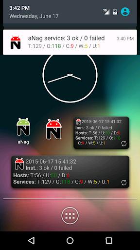 [iOS] 新手好用App 推薦 - 快樂小藥師 - 痞客邦PIXNET