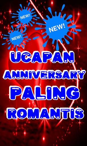 Muat Turun Kata Kata Ucapan Anniversary Romantis Google Play