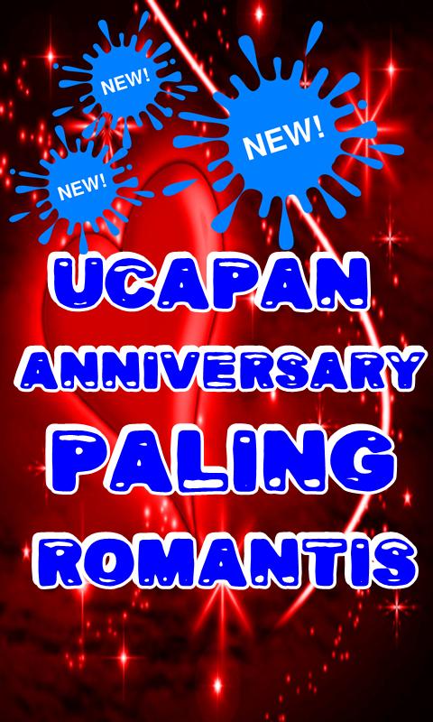 Ucapan Anniversary Romantis : ucapan, anniversary, romantis, Ucapan, Anniversary, Romantis, Download, Books, Reference