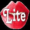 Spanish Lips Lite