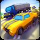Mini Planet Highway Racer (game)