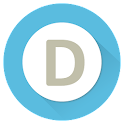 SmartCircle Display M icon