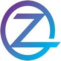 ZQUIZ icon