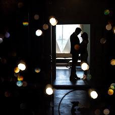 Wedding photographer Anastasiya Erokhina (ritm). Photo of 02.10.2018