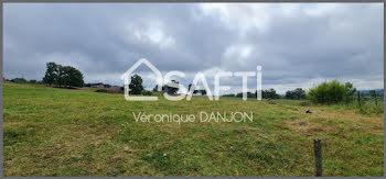 terrain à Saint-Bonnet-la-Rivière (19)