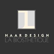 Lauermann Haardesign