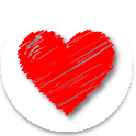 Passion Dating App Hookup Chat icon