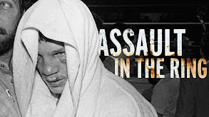 Assault in the Ring thumbnail