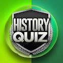 IBI HistoryQuiz icon