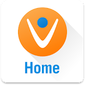 Vonage Extensions - VoIP App