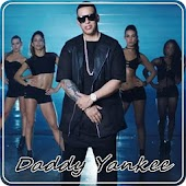 Daddy Yankee Shaky Shaky Songs