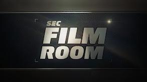 SEC Film Room thumbnail