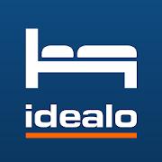 idealo Hotel: Hotelsuche für Hotels, Ferienwohnung