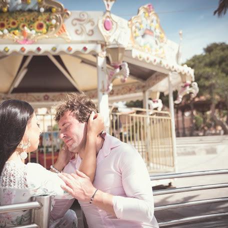 Wedding photographer Tania Mura (TaniaMura). Photo of 28.11.2017
