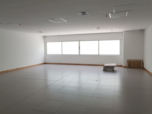oficinas en venta manila 743-2827