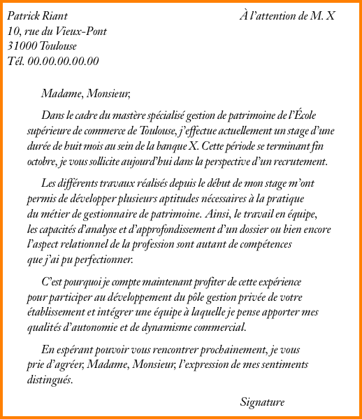 Download Lettre De Motivation 0 1 Apk Latest Version 1 0 For
