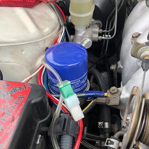 シルビア S15 s15 のエンジンのカスタム事例画像 シオリンさんの2018年03月11日08:08の投稿