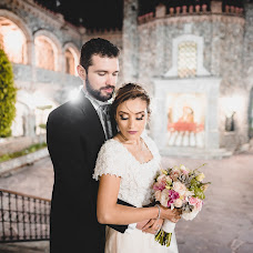 Wedding photographer Brenda Cardona (brendacardona). Photo of 11.02.2018