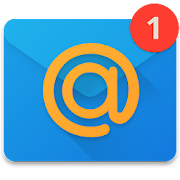 App Mail.Ru - Email App APK for Windows Phone