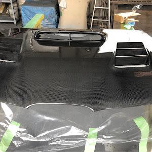インプレッサ WRX GDA F型のボディのカスタム事例画像 あさしゅんさんの2019年01月20日19:59の投稿