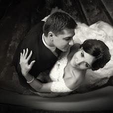 Wedding photographer Andrey Giryak (Giryakson). Photo of 31.07.2018