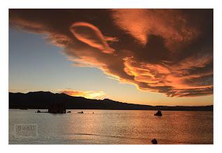 Photo: Eastern Sierras-20120716-620