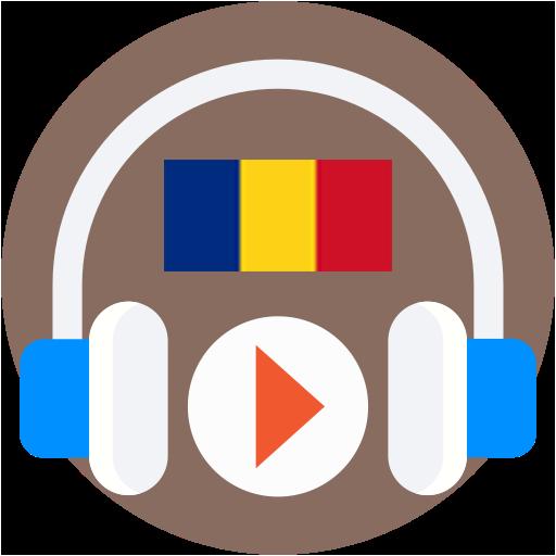 Radiouri FM din Romania