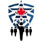 NSSL Safety Management Download for PC Windows 10/8/7