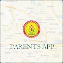 Sacred Heart ParentApp